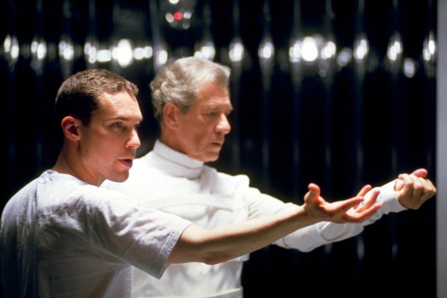 diretor Brian Singer foi demitido do filme do Freddie Mercury