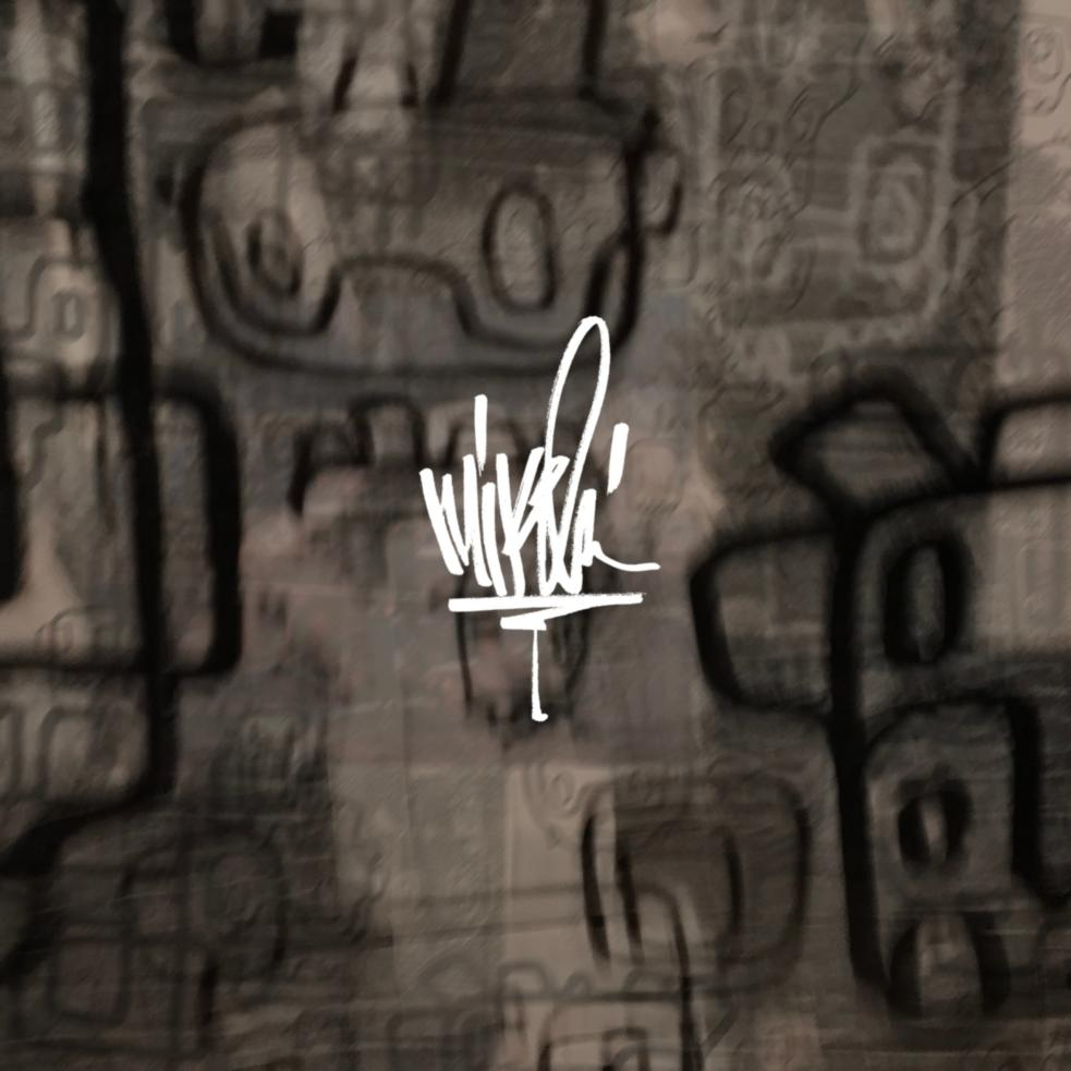 Mike Shinoda do Linkin Park