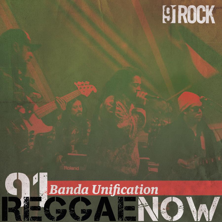 Banda Unification