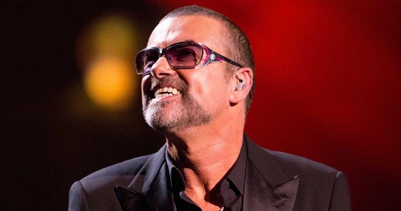 Primeiro single póstumo de George Michael é lançado
