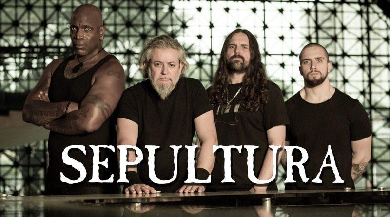 Sepultura anuncia projeto semanal de lives chamado SepulQuarta