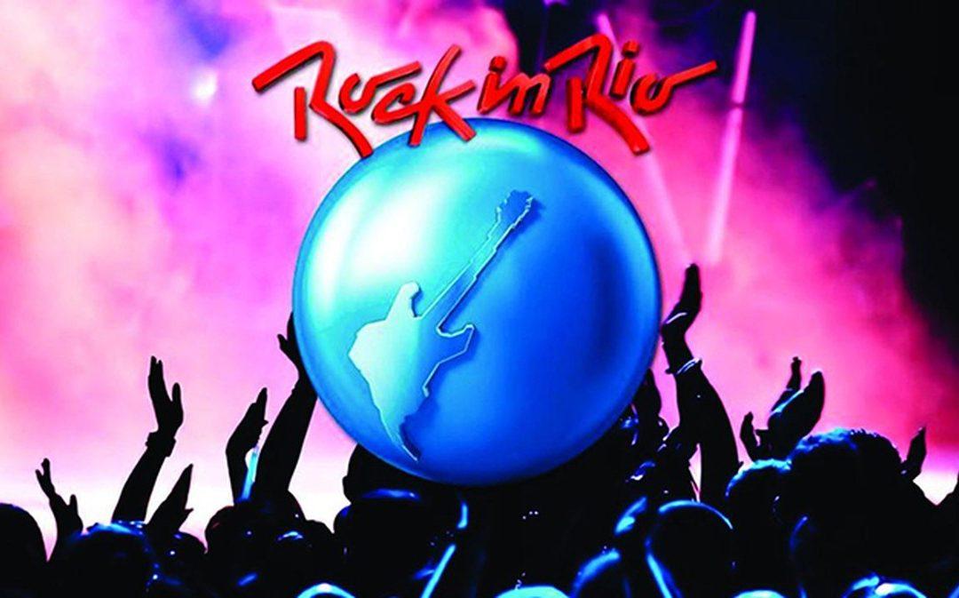 Rock in Rio 2022: datas, atrações, ingressos, onde é e tudo que você precisa saber